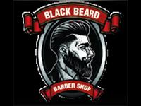 barberia black beard